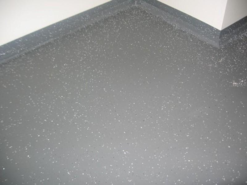 Design Badkamer Weert ~ Flakes vloeren